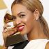 Os Grammys de Beyoncé dizem muito sobre o problema racial da premiação