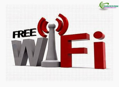 Tech Info : Soon, Free Global Wi-Fi service from outer space!!