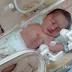 Temuan Bayi Lelaki Di Atas Becak, Hebohkan Warga Tembung Percut Sei Tuan