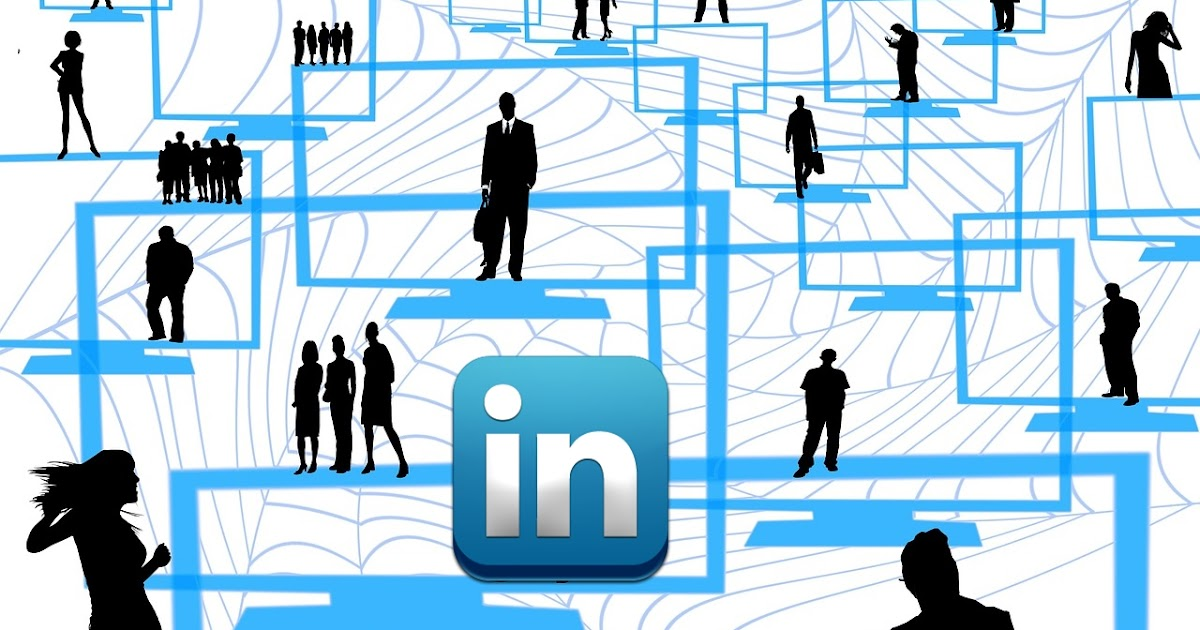 How To  Leverage LinkedIn - Network Now