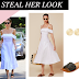 Steal her Look: Jessica Alba