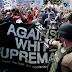 Lady Gaga habla sobre los enfrentamientos en Virginia acontecidos en protesta supremacista