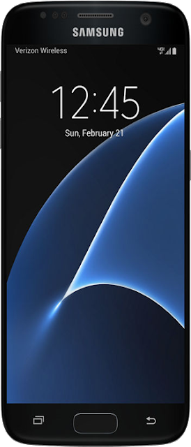 Samsung Galaxy S7, Full phone specifications, the best deals, Trusted / Brand Map