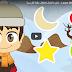 تعليم الأشكال للاطفال باللغة الفرنسية - Learn Shapes in French for Kids
