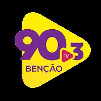 Rede Benção FM - Belo Horizonte/MG