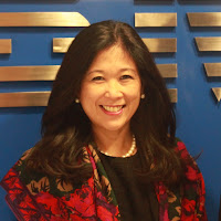 ASEAN CHIEF MARKETERS: UNPREPARED FOR COMPLEXITY OF THE DIGITAL ERA -- IBM STUDY