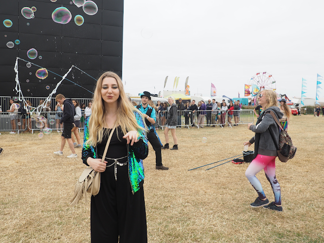 missguided festival style blog