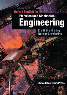 Dictionary Oxford English For Electrical And Mechanical Engineering,Electrical engineering Dictionary ,Mechanical engineering Dictionary