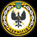 U310 мтщ Чернігів