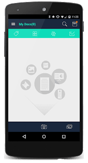 CamScanner -Phone PDF Creator Apk Full For Android Premium License Free Download