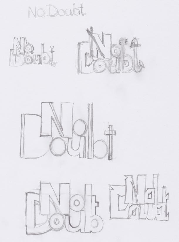 Vom Zeichnen Statt Schreiben La Petite Frange