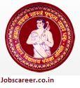 Bihar+Board