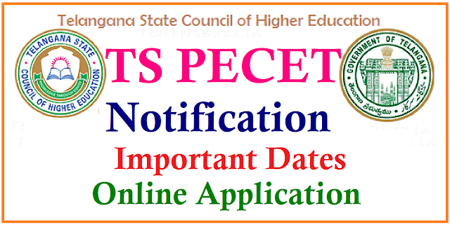 TS Physical Education Entrance Test 2017|TS UG DPEd ,BPEd CET 2017 | TS PECET 2017 is a Common Entrance Test as Physical Education Common Entrance Test PECET-2017 and its schedule has been released in the month of March 2017 at Osmania University and the test will be conducted by the Convenor, PECET 2017,Dept of Physical Education,Osmania University for the academic Year 2017-18.Beginning of Physical Education will be a 2 year course.OU Physical Education Department Officials will invite the Online Applications from the eligible candidates for Admission into two years B.P.Ed and two years UG D.P.Ed courses offered by the Universities and affiliated colleges in the Telangana State for this academic year 2017-2018 TSCHE-TSPECET-BPEd-UGDPEd-CET-PhysicalEducation-common-entrance-test-Notification-apply-online-results-pecet.tsche.ac.in/2017/03/TSCHE-TSPECET-BPEd-UGDPEd-CET-PhysicalEducation-common-entrance-test-Notification-apply-online-results-pecet.tsche.ac.in.html