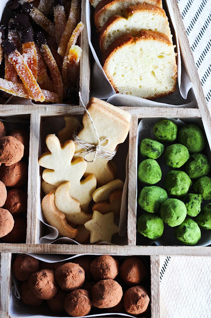 cadeauxgourmands,noel,chocolat,truffes,truffesauchocolat,photoemmanuellericard,blogemmanuellericard