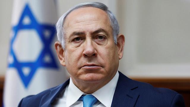 Diagnostican y dan de alta al primer ministro de Israel tras ser hospitalizado