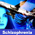 Schizophrenia-Diagnosis and Treatment: Types of Therapy and Antipsychotic Medication