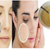 Home Remedies for Softening the Rusty Skin in the Winter