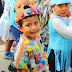 Kanasín conmemora el Día Mundial del Agua