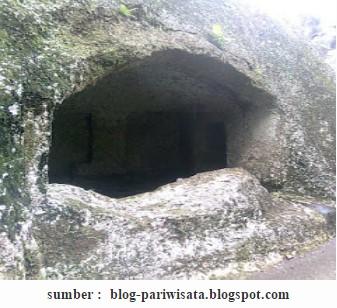 081210999347, paket wisata bintan lagoi kepri, gua gunung bintan