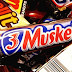 Best Of Top European Chocolate Brands And Candy