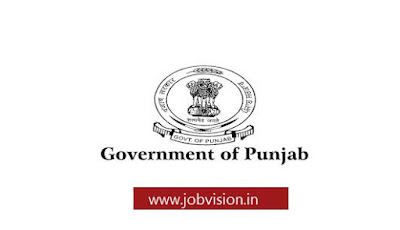 Punjab State Grains Procurement Corporation limited ( PUNGRAIN ) Recruitment 2018