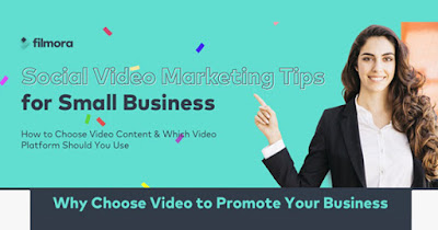 https://www.marketingprofs.com/chirp/2028/33411/social-video-marketing-tips-for-small-businesses-infographic