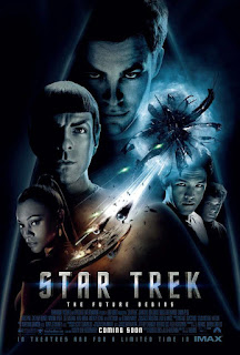 Nonton Star Trek Beyond (2016) Sub Indonesia