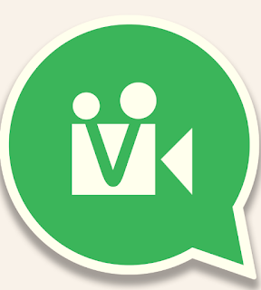Download Viotalk 1.1.10 APK for Android