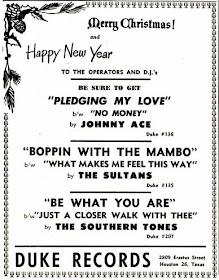 Billboard+Dec+25+1954.jpg