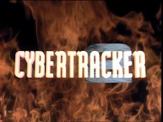 CyberTracker 2 title