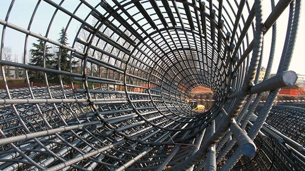 Bogotá-epicentro-tendencias-innovación-construcción