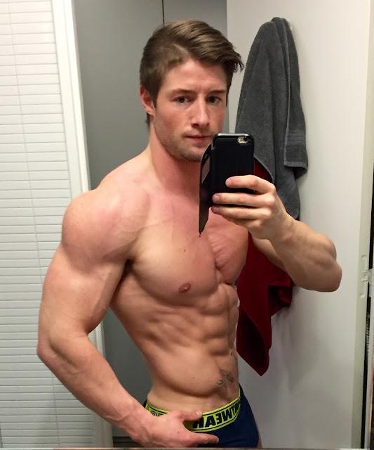 naked gay nboys tgp