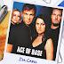Encarte: Ace Of Base - Da Capo