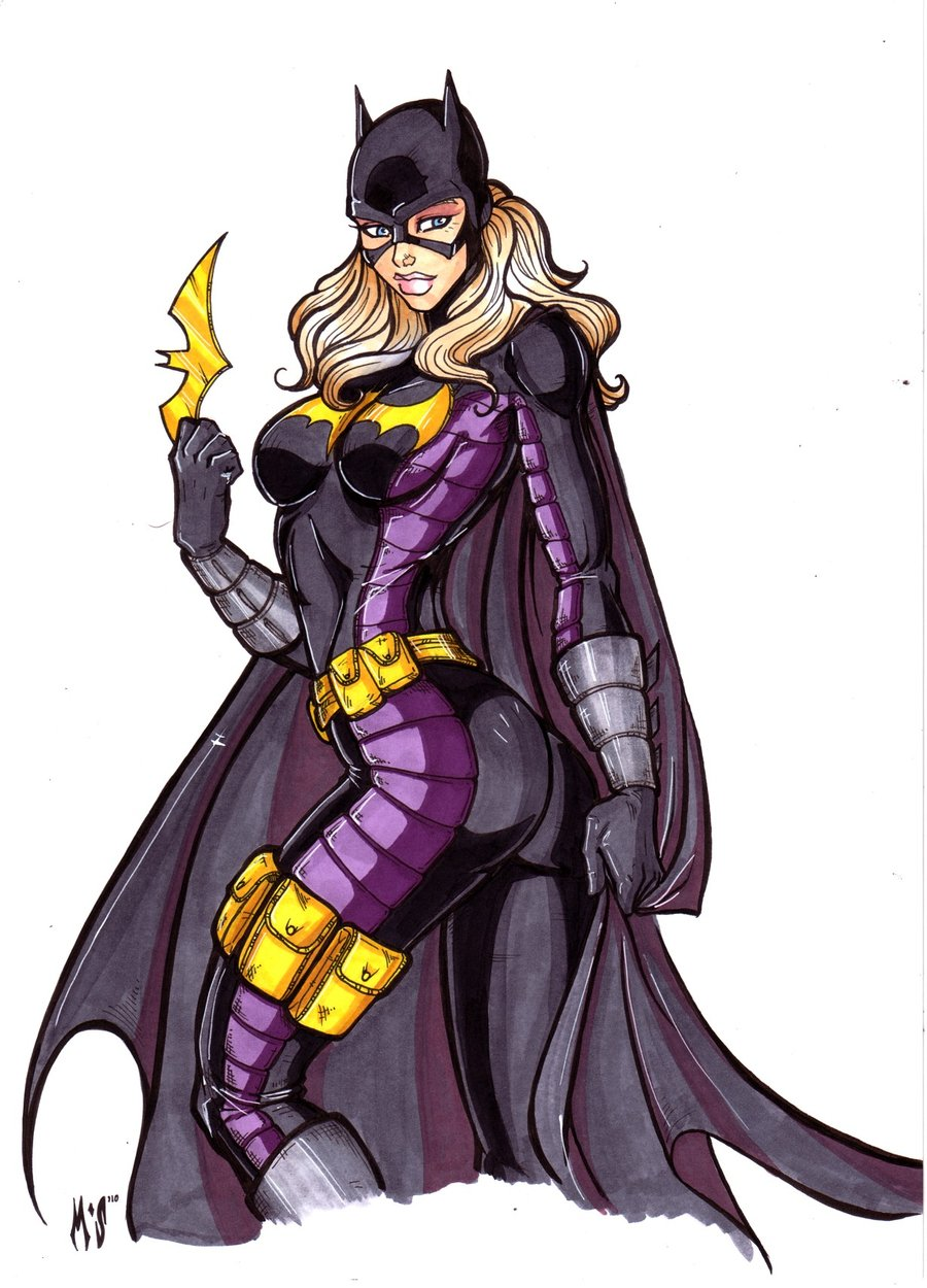 Good result Stephanie brown porn images phrase