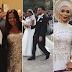 VIDEO:Lavish Luxury Wedding of Atiku Abubakar Son, Tony In Dubai
