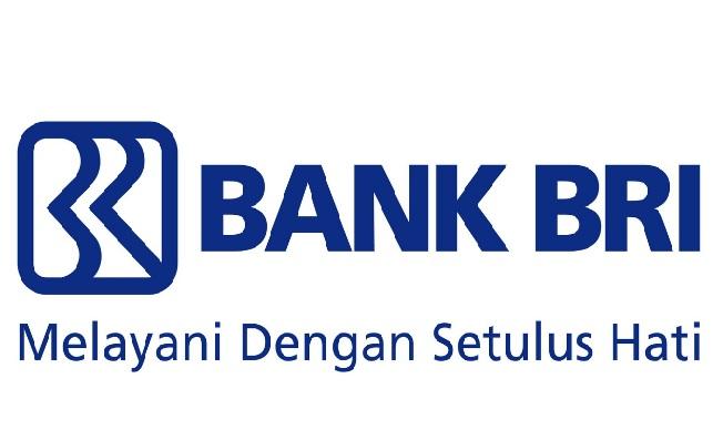 Rekrutmen Lowongan Kerja Bank Rakyat Indonesia (Persero) Tingkat SMA D3 Desember 2016