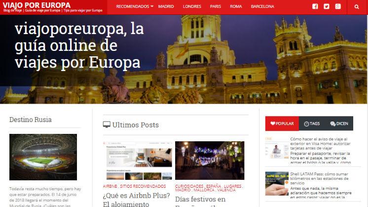 viajoporeuropa.com