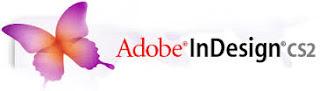 Berkenalan dengan InDesign CS dan CS2