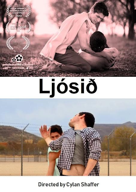 Luz, film