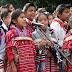 La lengua materna, eje central para una nueva educación