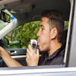 Ignition Interlocks Stop Over A Million Drunk Drivers