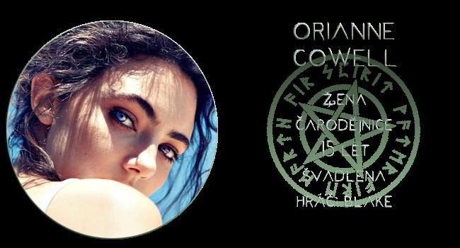 https://town-of-salem.blogspot.cz/2017/07/orianne-cowell.html