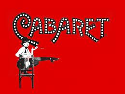 www.eoiaviles.org/repositorio/mjose/SONGS/cabaret/cabaret.htm