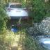 Troca de tiros entre a PM e assaltantes em Pitanga