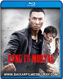 Filme Kung Fu Mortal