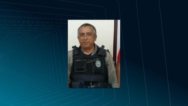 Policial militar da Paraíba morre afogado após tentar salvar esposa em praia do RN