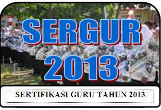 SERGUR2013.JPG?fit=1600%2C1600