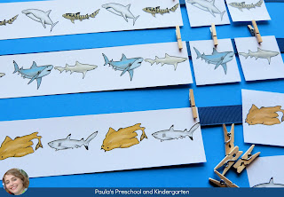 https://www.teacherspayteachers.com/Product/Shark-Patterns-Math-Center-with-AB-ABC-AAB-ABB-Patterns-2569049