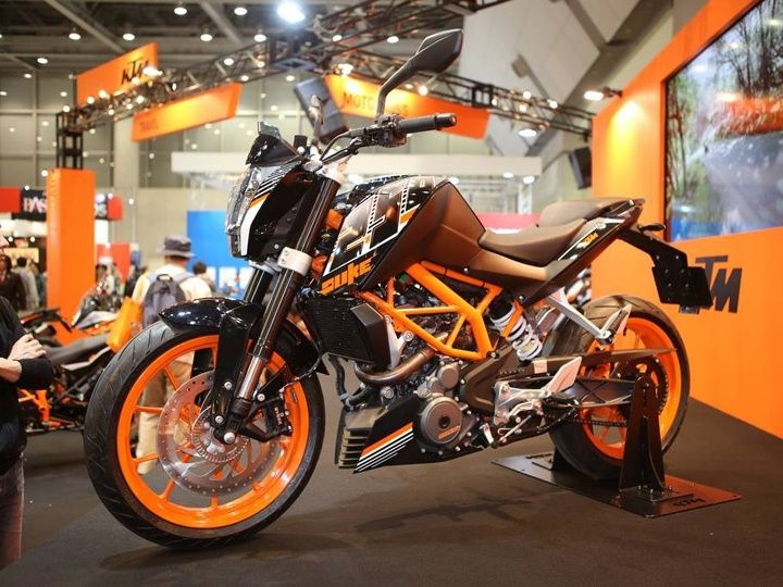 Worlds Best Wallpapers Ktm Duke 200 Black Colour Hd Wallpapers And