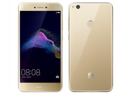 Huawei GR3 (2017)